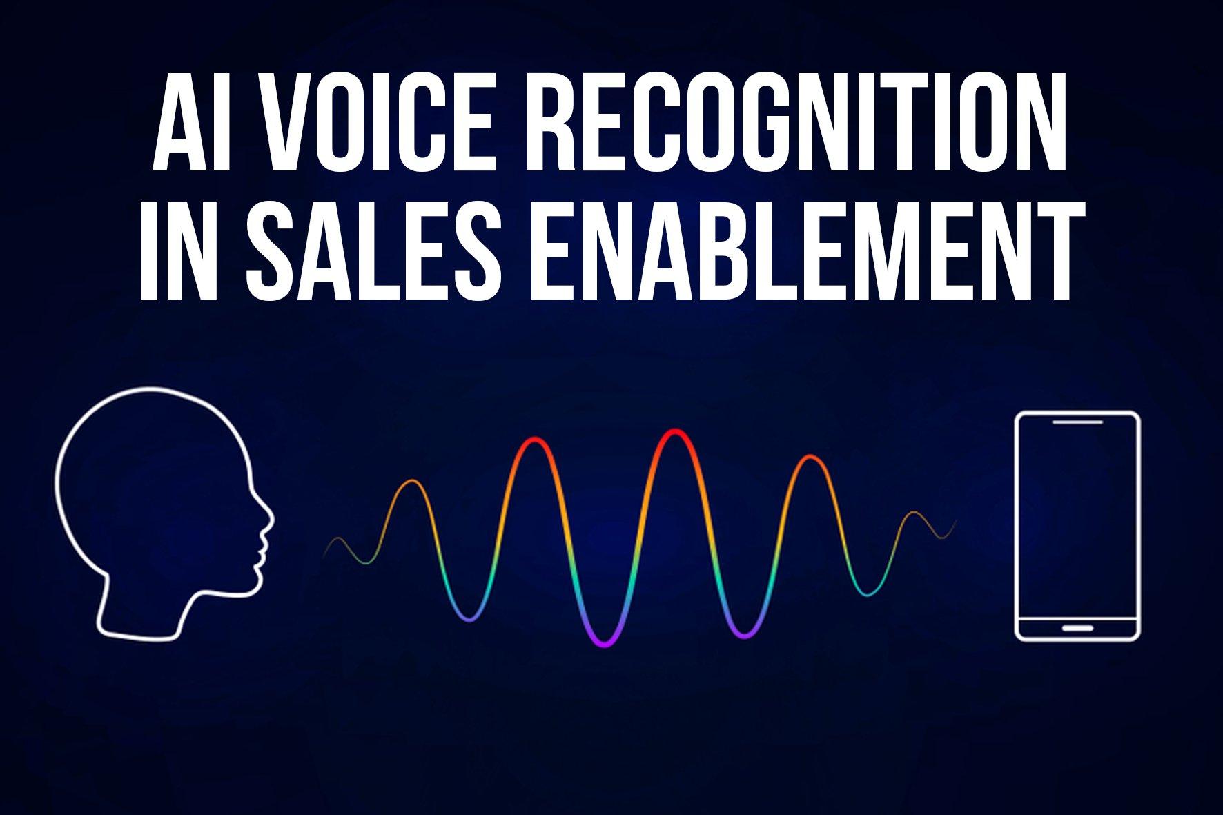 AI-Voice