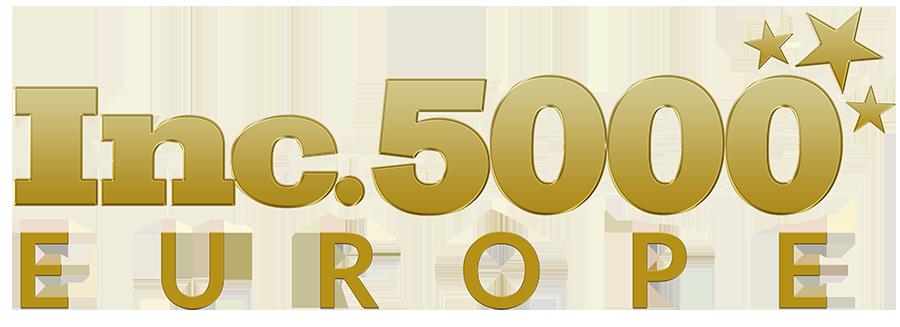 Inc.5000 Europe