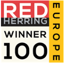 Red Herring Winner 100