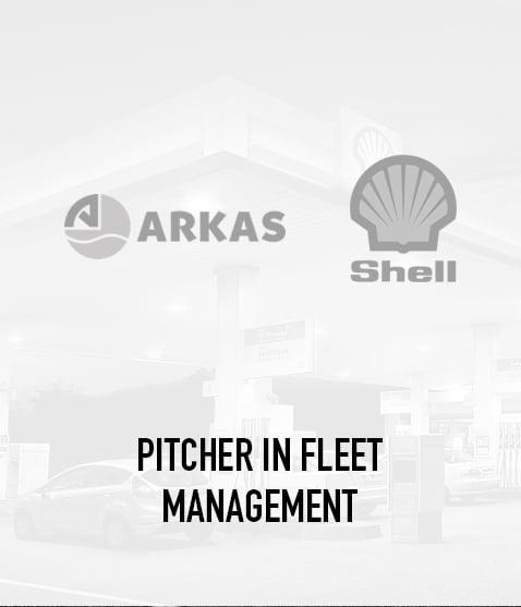 arkas_shell