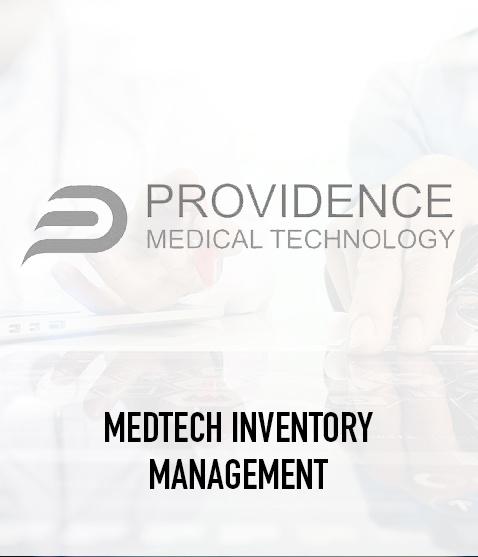 MedTech.jpeg