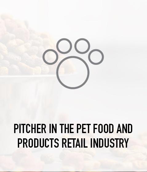 pet-food-1.jpg