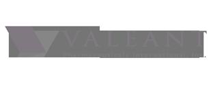 BL_VALEANT_logoCMYK