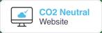 label-co2-website-white-en