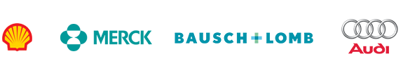 logo-success-1.png