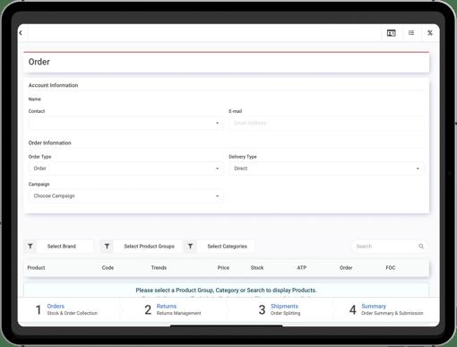 new_Tablet-image-for-order-management