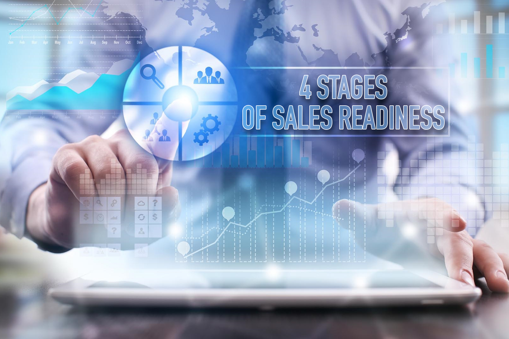 4_Stages_of_SalesReadiness