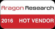 Aragon-Research