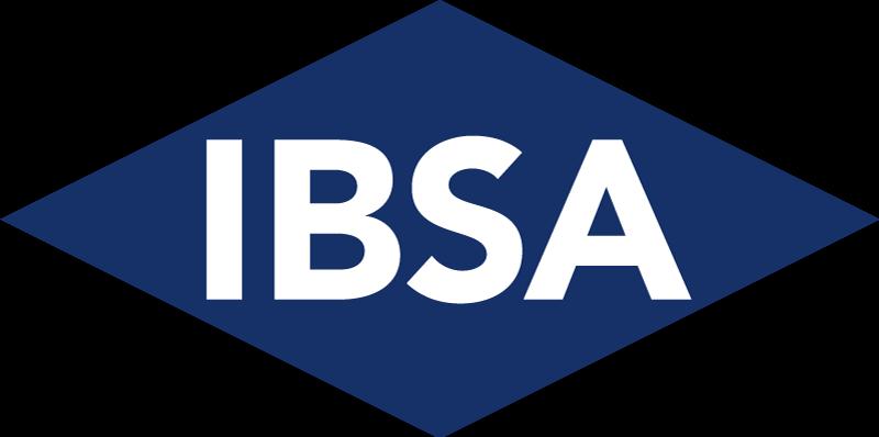 IBSA-Logo-RGB