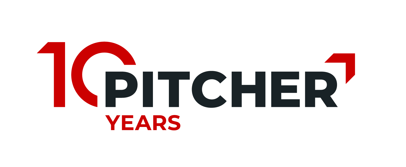 Pitcher_Logo