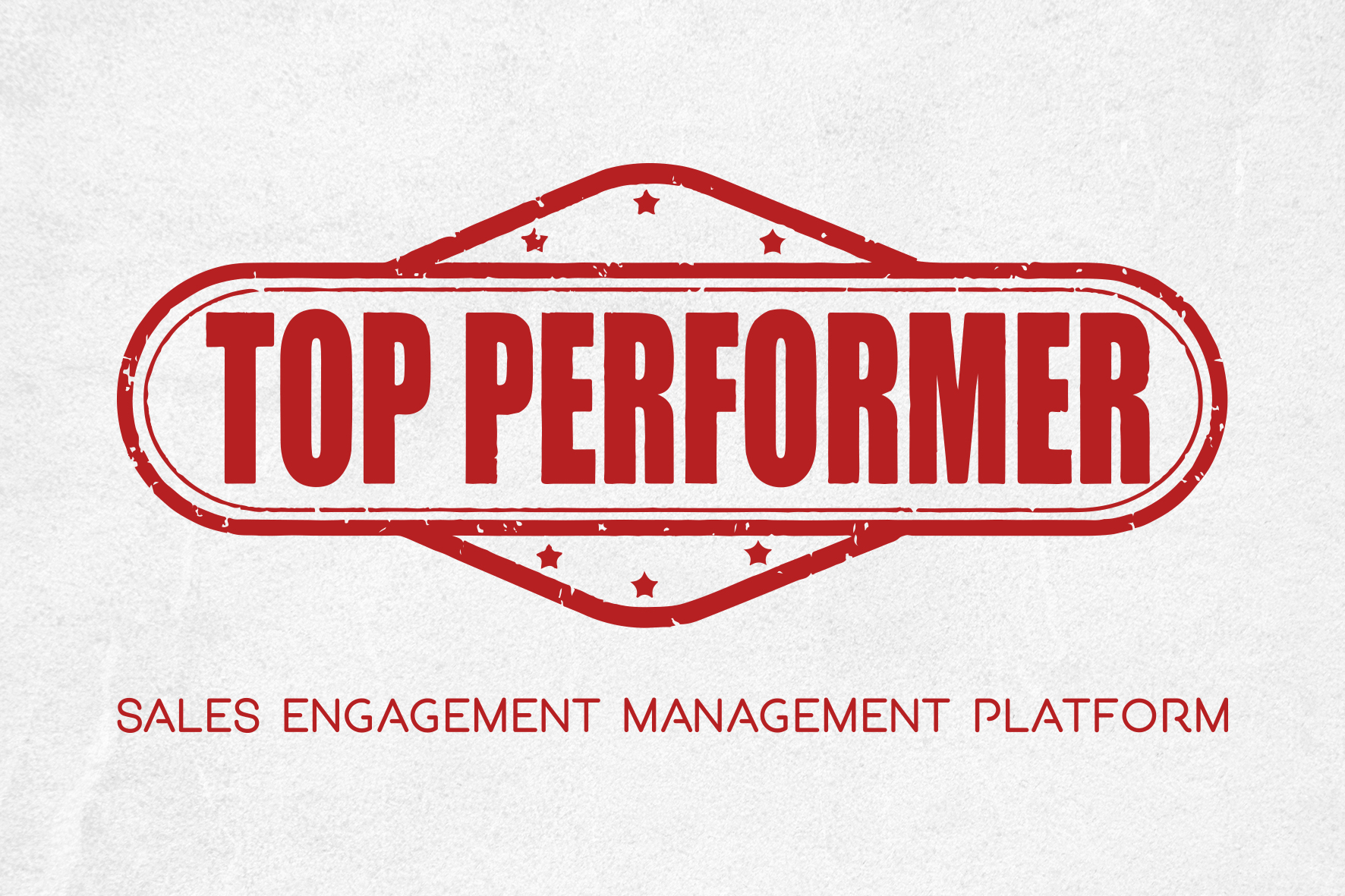 Top-Performer