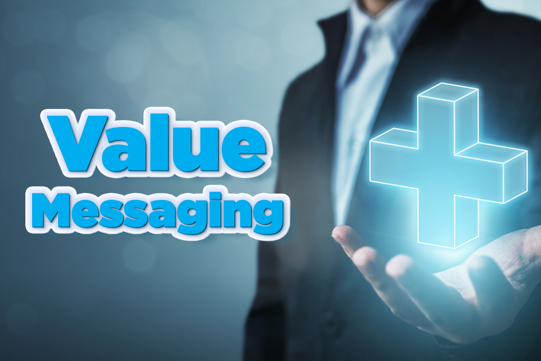 Value_Messaging
