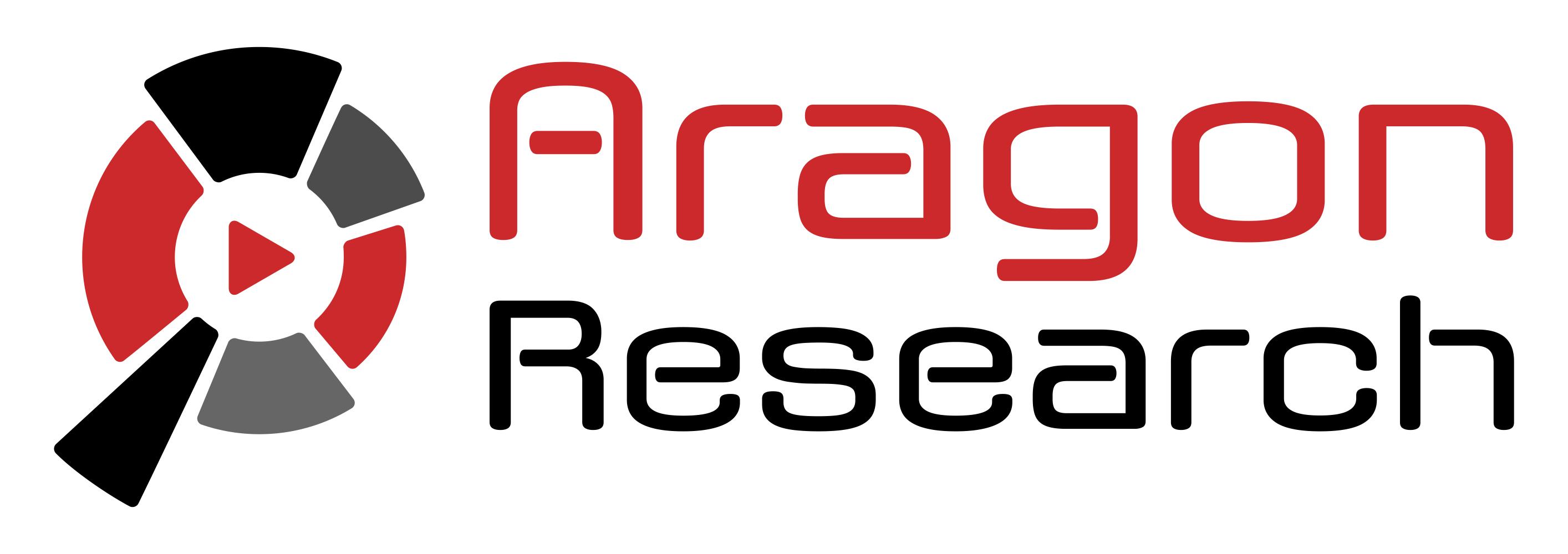 aragon-logo