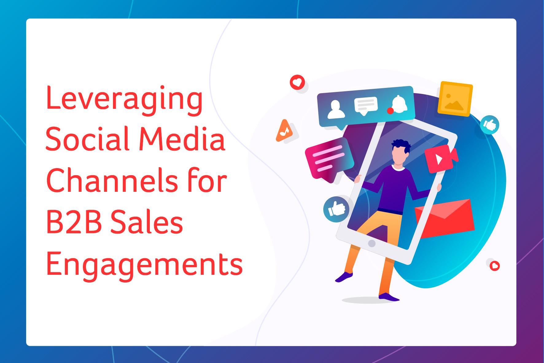 b2b_social-media