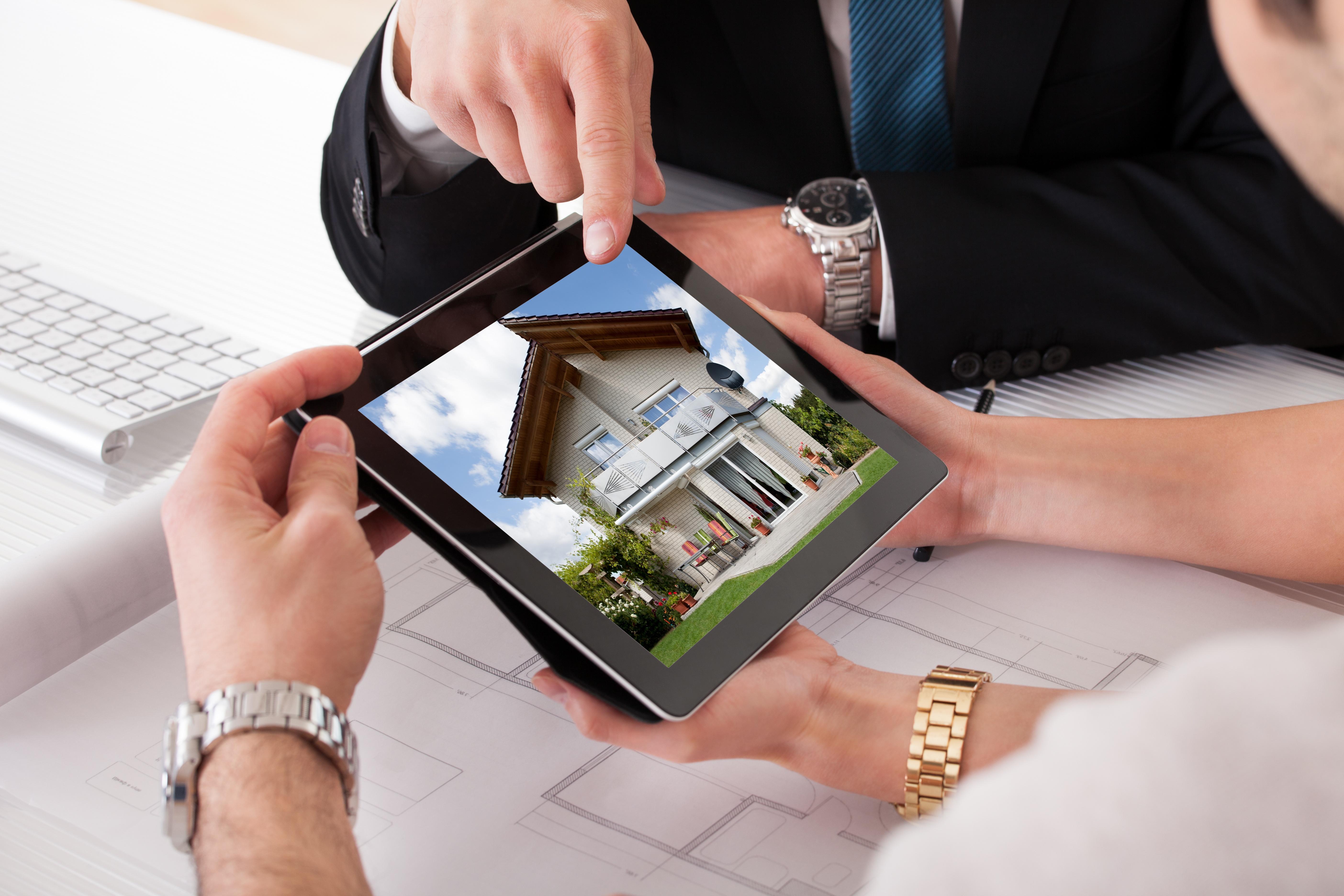 Commercial Real Estate Sales .jpg