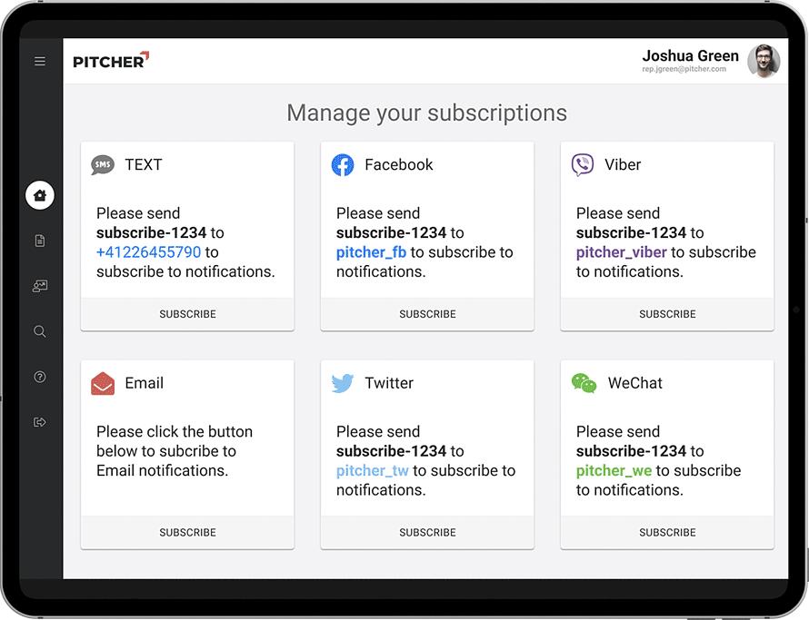 new_Tablet-image-for-Multichannel