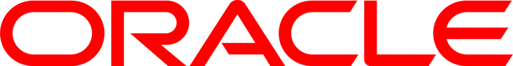 oracle.logo