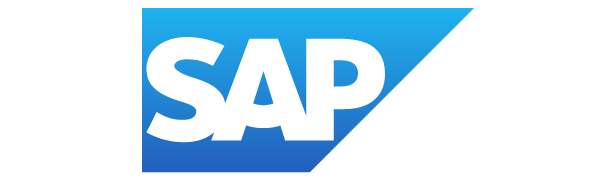 sap-1-1